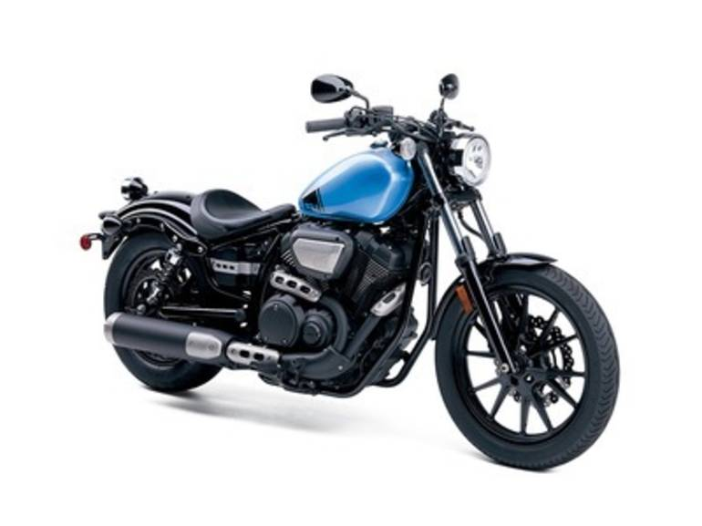 See more photos for this Star Motorcycles BOLT, 2015 motorcycle listing