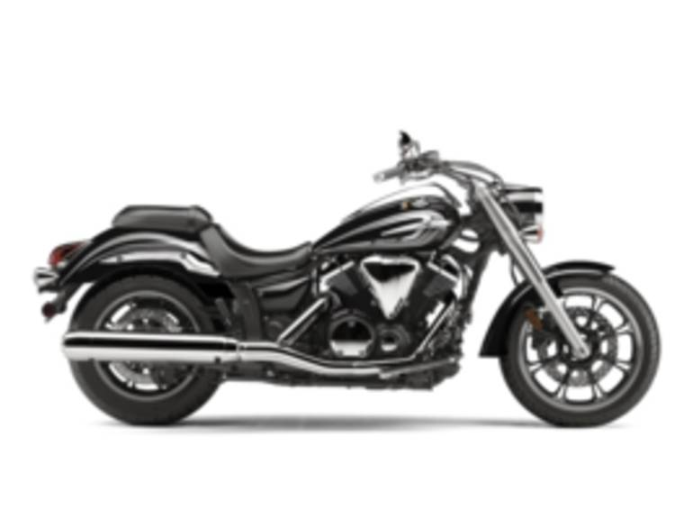 See more photos for this Star Motorcycles V Star 950, 2015 motorcycle listing