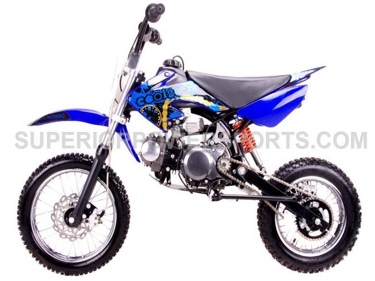 See more photos for this Ssr Motorsports 125cc Dirt Bike Type 214S, 2016 motorcycle listing