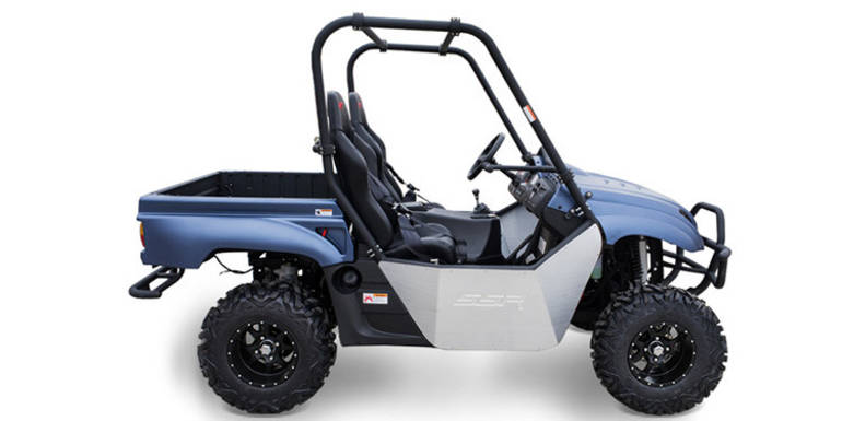 See more photos for this Ssr UTV SS, 2016 motorcycle listing
