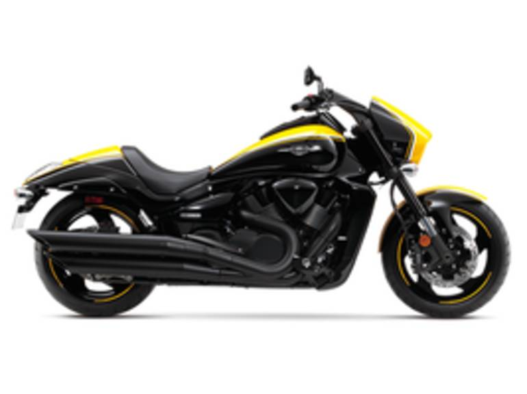 See more photos for this Suzuki Boulevard M109R B.O.S.S., 2014 motorcycle listing