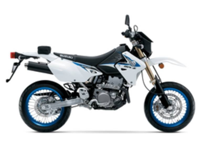 See more photos for this Suzuki DRZ400S M, 2014 motorcycle listing