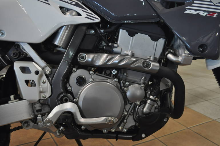 See more photos for this Suzuki DRZ400S, 2014 motorcycle listing