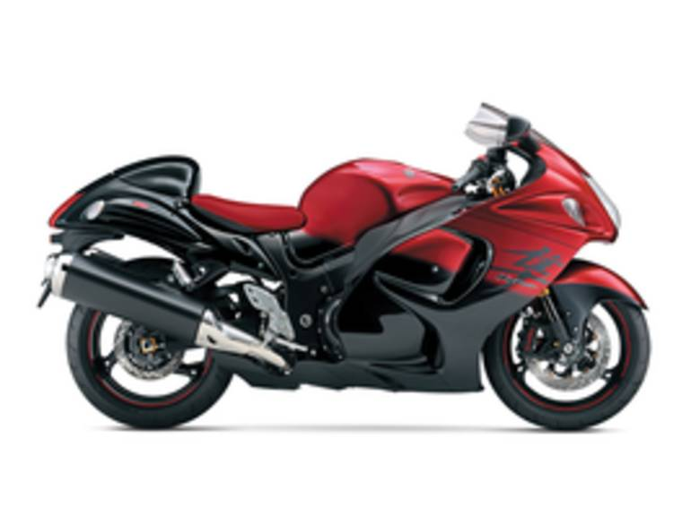 See more photos for this Suzuki Hayabusa 50th Anniversary Edition, 2014 motorcycle listing
