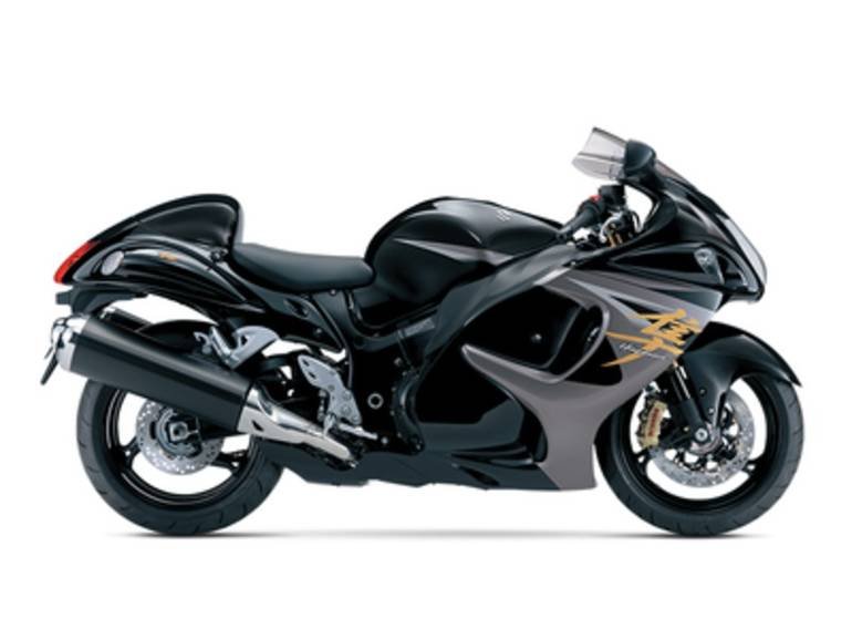 See more photos for this Suzuki Hayabusa, 2014 motorcycle listing