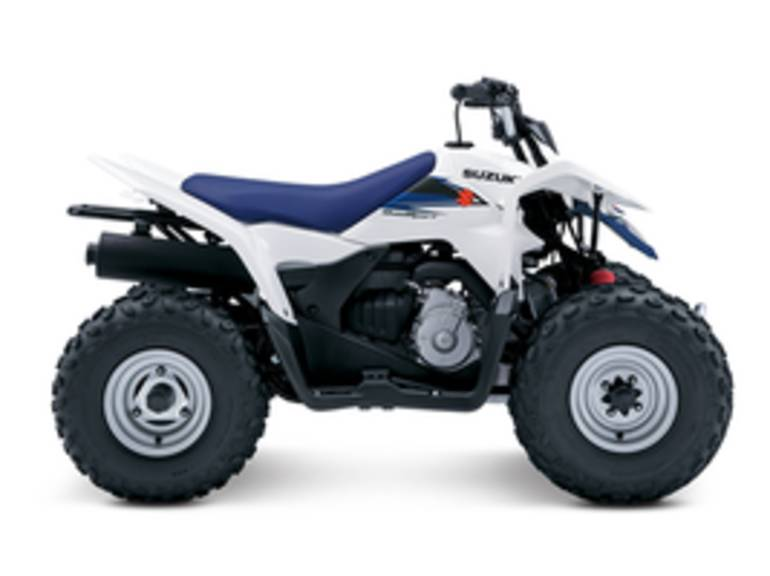 See more photos for this Suzuki QuadSport Z90, 2014 motorcycle listing