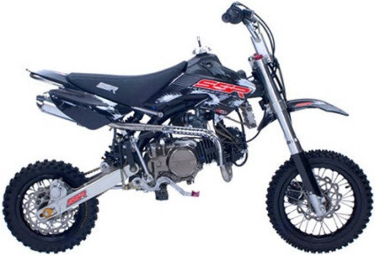 See more photos for this Taotao 125cc SR125B2 Plus 14