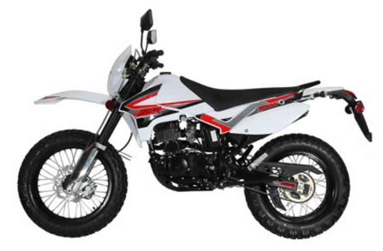 See more photos for this Taotao 250cc Enduro Street Legal 4 Stroke Dirt Bike ON SALE, 2014 motorcycle listing