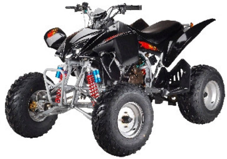 See more photos for this Taotao 250cc Sport Conquest 4 Stroke Huge ATV ON SALE!!!, 2014 motorcycle listing