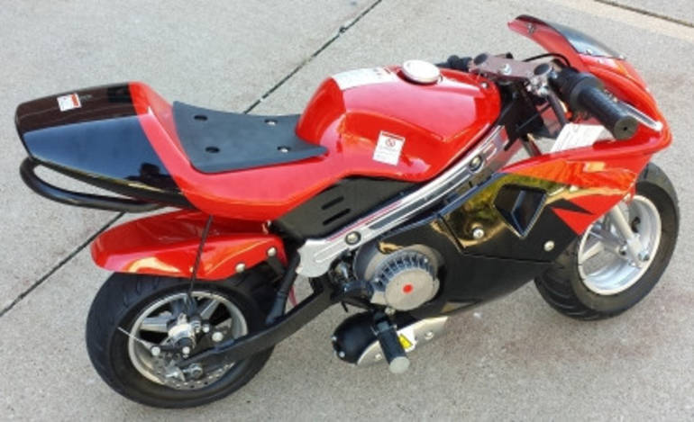 See more photos for this Taotao 49cc Ultimate Cobra Pocket Bike ON SALE!!!, 2014 motorcycle listing