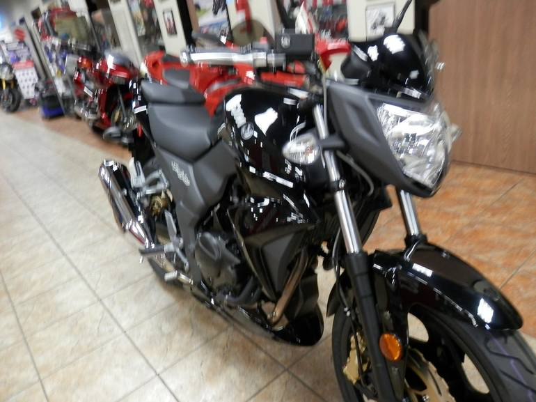 See more photos for this SYM POWERSPORTS T2, 2015 motorcycle listing