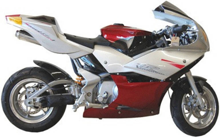 See more photos for this Tao Tao 110cc Super Bike, 2015 motorcycle listing