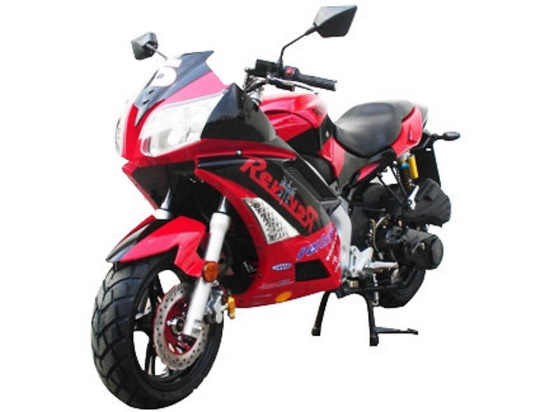 See more photos for this Tao Tao 150cc Extreme Fighter Super Bike, 2015 motorcycle listing