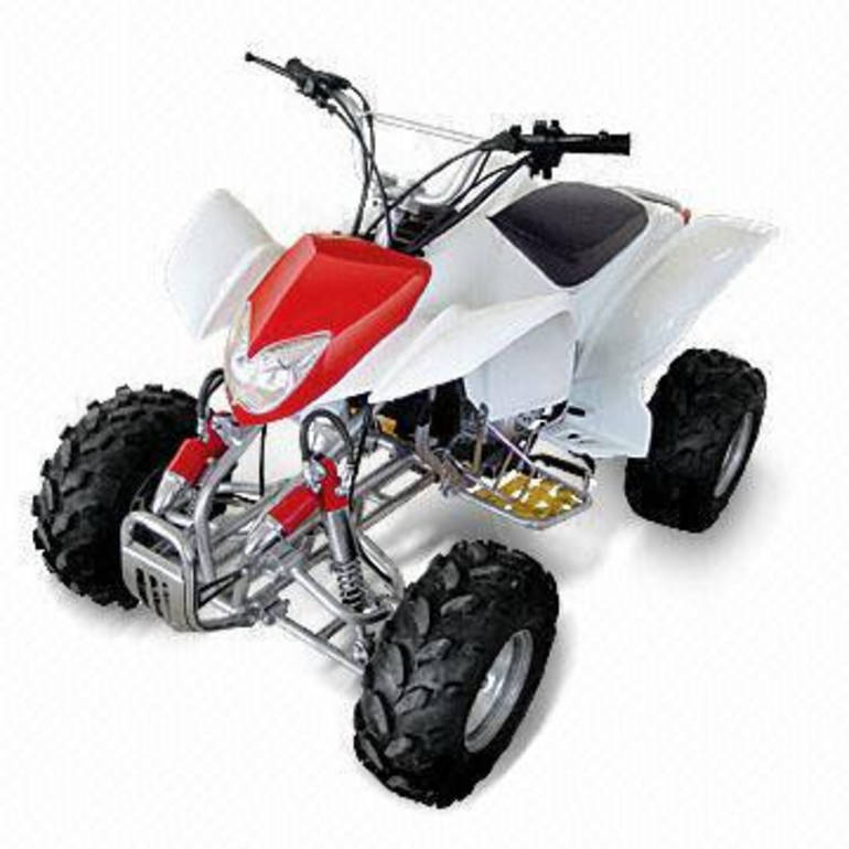See more photos for this Tao Tao 250cc Sport Sniper 4 Stroke Full Size Atv For Sale, 2015 motorcycle listing