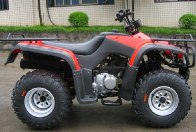 See more photos for this Tao Tao 250cc Utility Monster Hummer For Sale, 2015 motorcycle listing