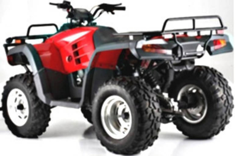 See more photos for this Tao Tao 300cc Super Monster Hummer ATV with 4x4 For Sale, 2015 motorcycle listing