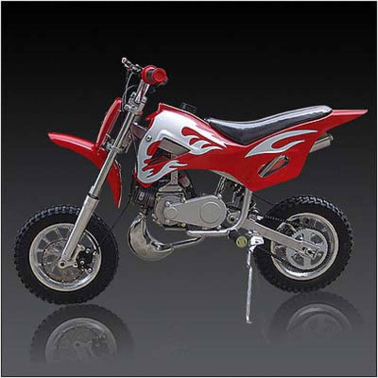 See more photos for this Tao Tao 40cc Mini DB-4 2 stroke Dirt Bike For Sale, 2015 motorcycle listing