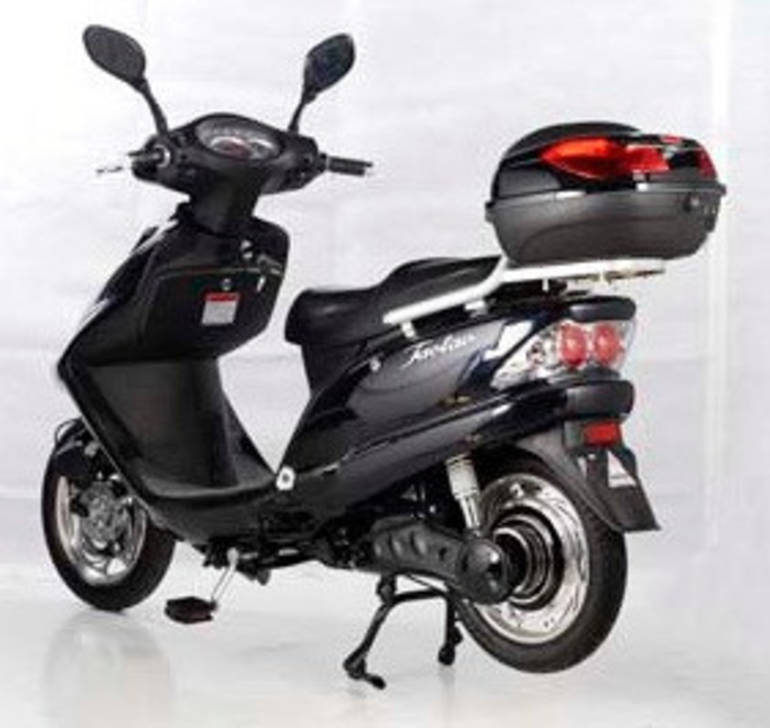 See more photos for this Tao Tao 500 Watt Electric Motor Scooter Moped For Sale, 2015 motorcycle listing