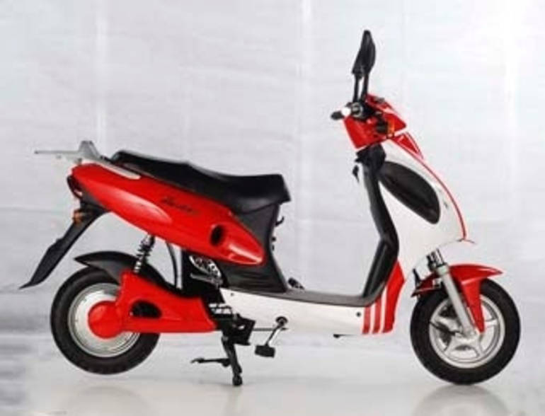 See more photos for this Tao Tao 500 Watt Electric Scooter For Sale, 2015 motorcycle listing