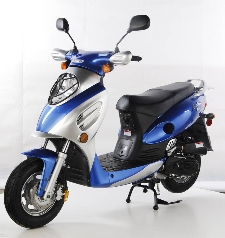 2015 tao tao 50cc smooth rider moped scooter for sale 50 t. Black Bedroom Furniture Sets. Home Design Ideas