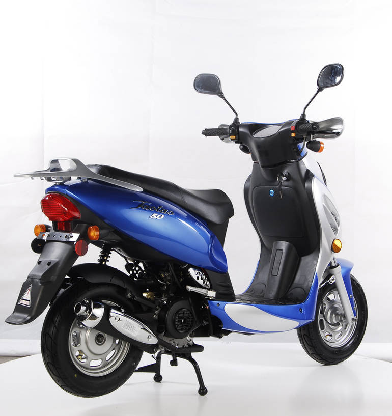 See more photos for this Tao Tao 50cc Smooth Rider Moped Scooter For Sale, 2015 motorcycle listing