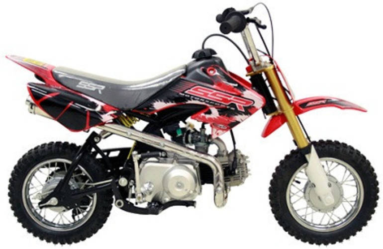 See more photos for this Tao Tao 70cc SR70 Dirt Bike For Sale, 2015 motorcycle listing