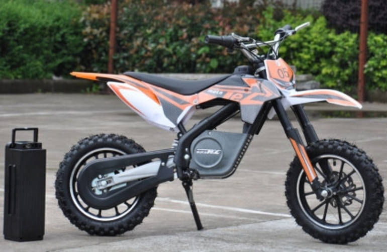 See more photos for this Tao Tao MotoTec 500w 24v Electric Dirt Bike For Sale, 2015 motorcycle listing