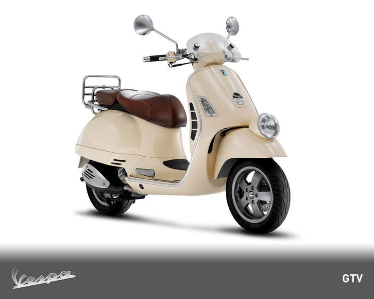 See more photos for this Vespa Gtv 300, 2013 motorcycle listing