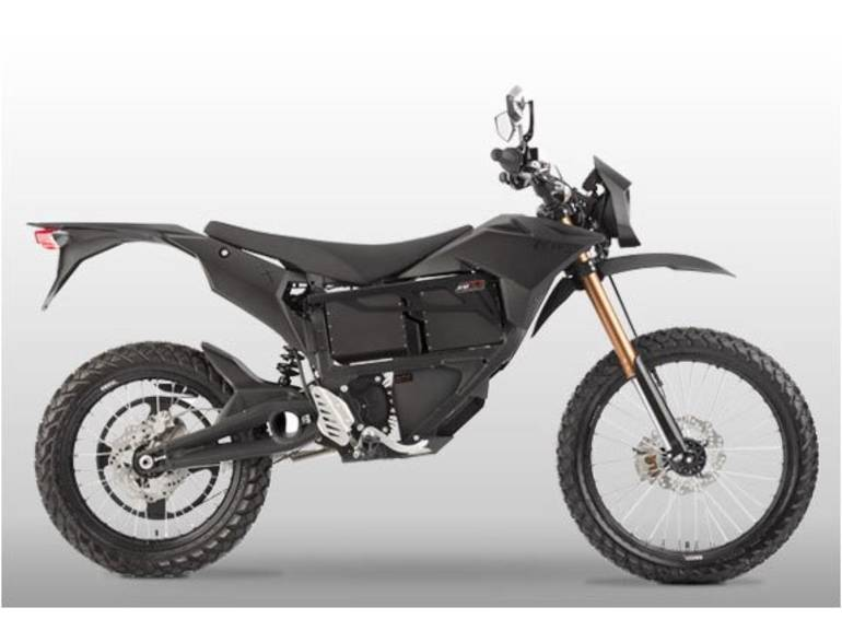 See more photos for this Zero Motorcycles FX ZF2.8, 2013 motorcycle listing