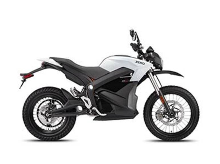 See more photos for this Zero Motorcycles DS ZF8.5, 2014 motorcycle listing