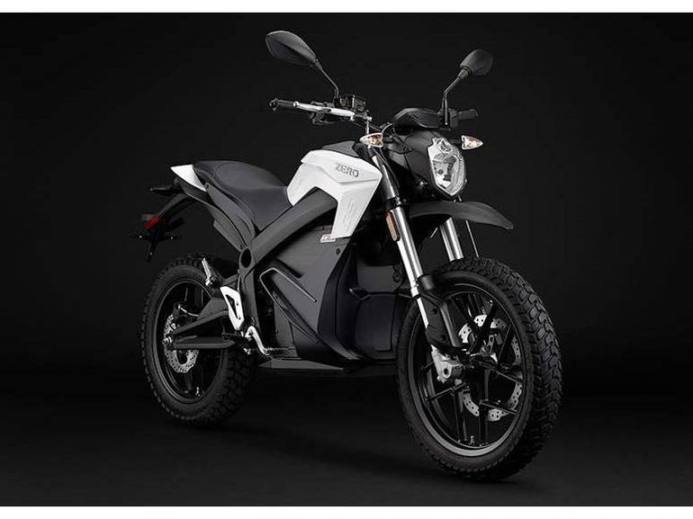 See more photos for this Zero Motorcycles DS, 2015 motorcycle listing