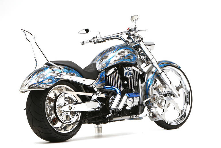 Victory Jackpot Motorcycles For Sale on Used Honda Motorcycle Engines