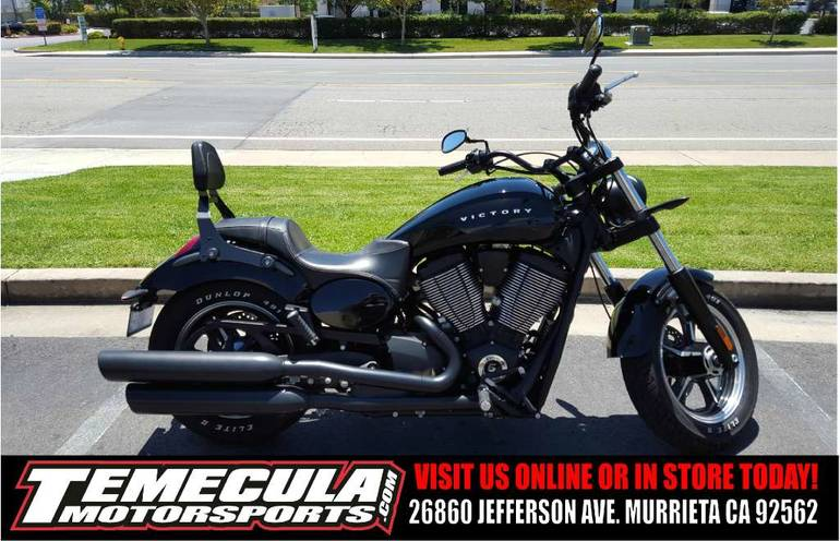 See more photos for this Victory Judge, 2013 motorcycle listing