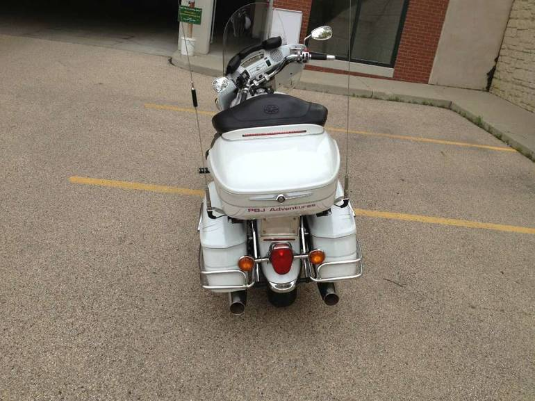 See more photos for this Yamaha Royal Star Venture, 2004 motorcycle listing