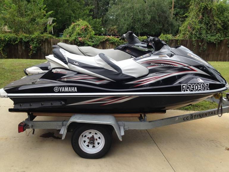 See more photos for this Yamaha Vx110 Cruiser , 2007 motorcycle listing