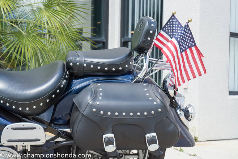 See more photos for this Yamaha Road Star S, 2008 motorcycle listing