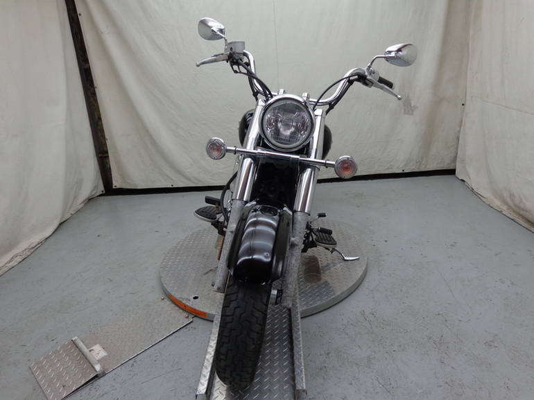 See more photos for this Yamaha V Star Classic, 2008 motorcycle listing