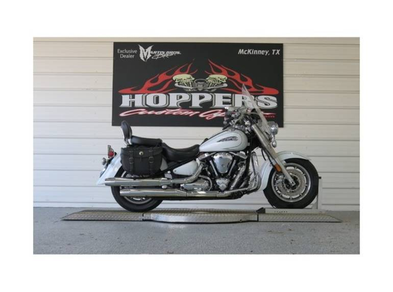 See more photos for this Yamaha XV17AWXL/C Road Star, 2008 motorcycle listing