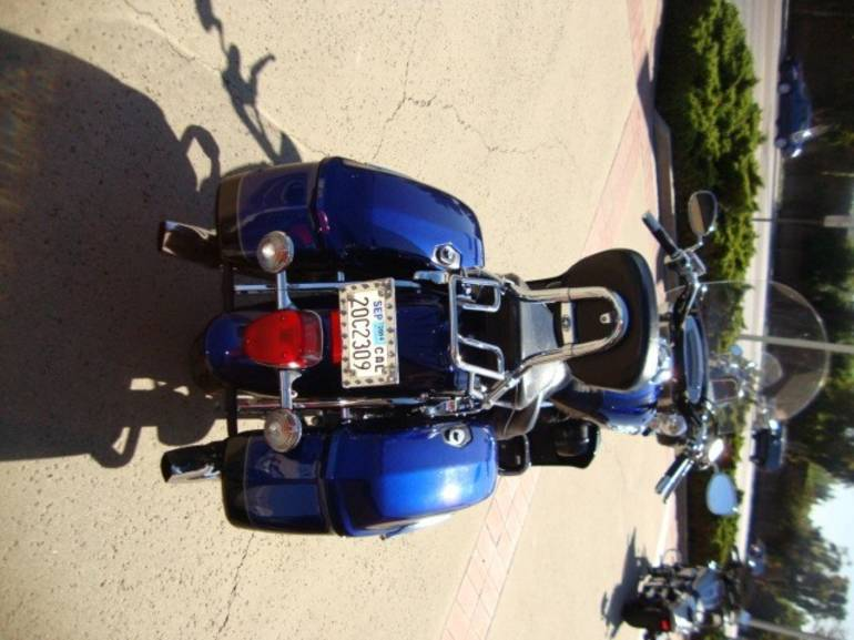 See more photos for this Yamaha XVZ1300 Royal Star , 2008 motorcycle listing