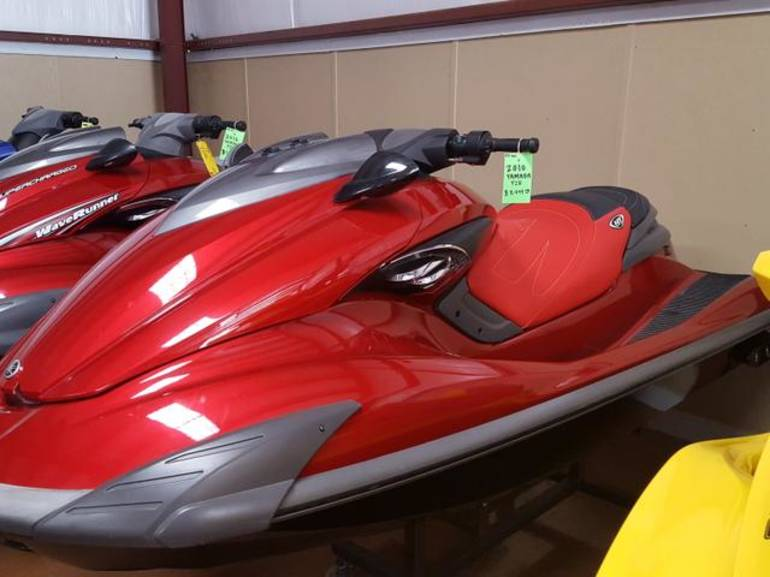 See more photos for this Yamaha FZR, 2010 motorcycle listing