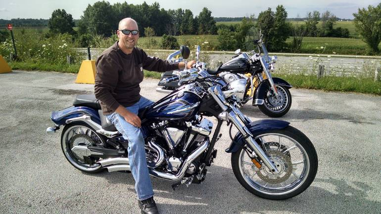 See more photos for this Yamaha Raider S, 2010 motorcycle listing
