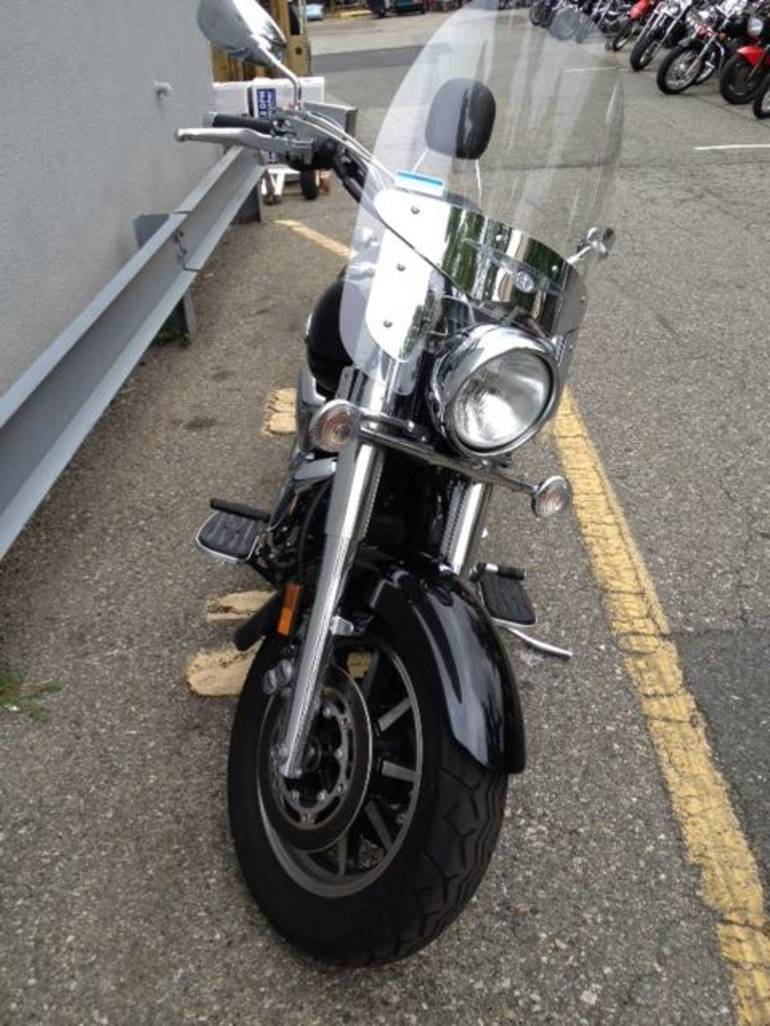 See more photos for this Yamaha Road Star S, 2011 motorcycle listing