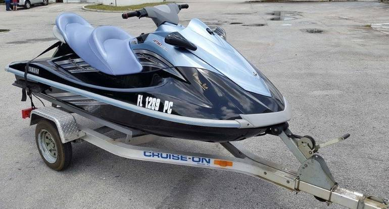 See more photos for this Yamaha Vx Cruiser , 2011 motorcycle listing