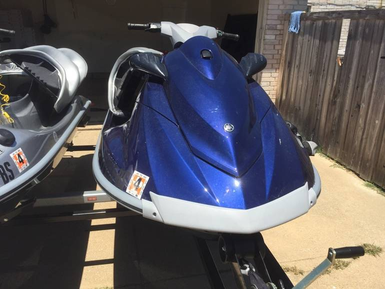 See more photos for this Yamaha Vx Cruiser , 2012 motorcycle listing