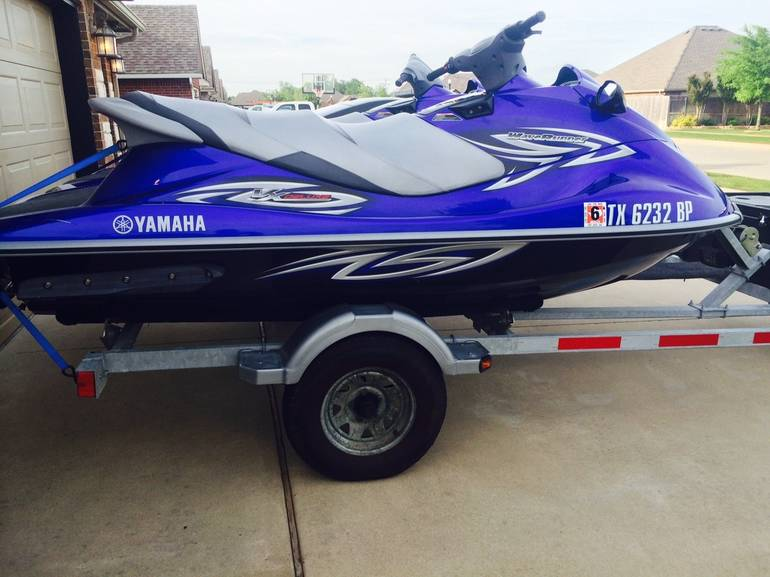 See more photos for this Yamaha Vx Deluxe , 2012 motorcycle listing