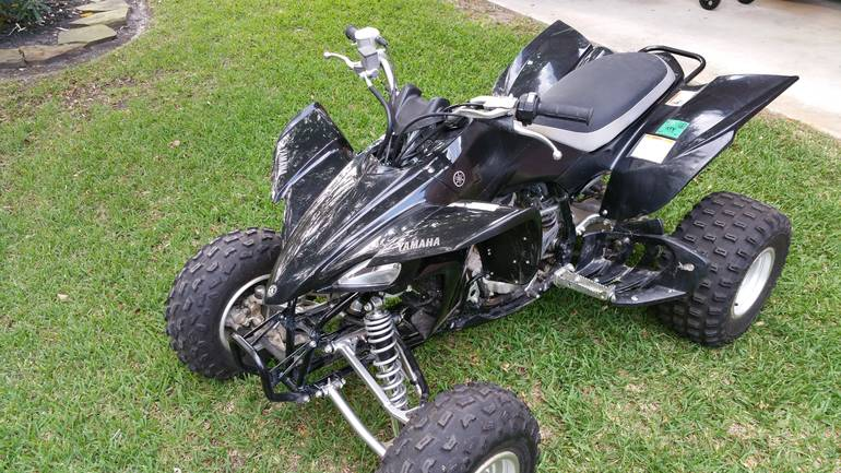 See more photos for this Yamaha Yzf , 2012 motorcycle listing