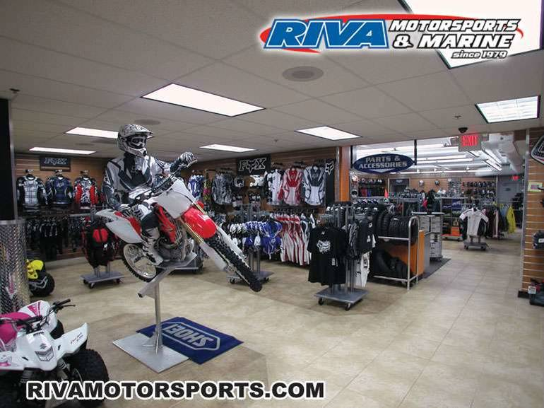 See more photos for this Yamaha Pair of SHO Cruisers, 2013 motorcycle listing