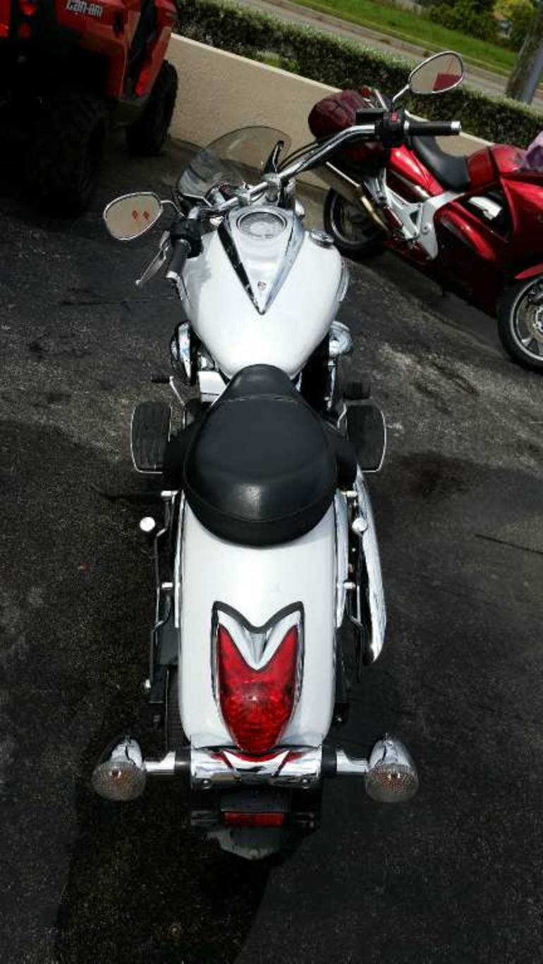 See more photos for this Yamaha V Star 950, 2013 motorcycle listing