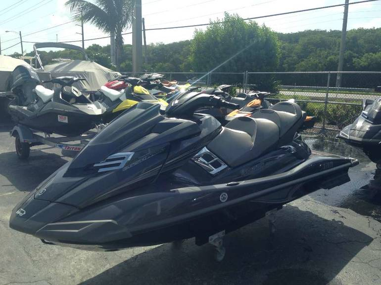 See more photos for this Yamaha FX Cruiser SHO, 2014 motorcycle listing