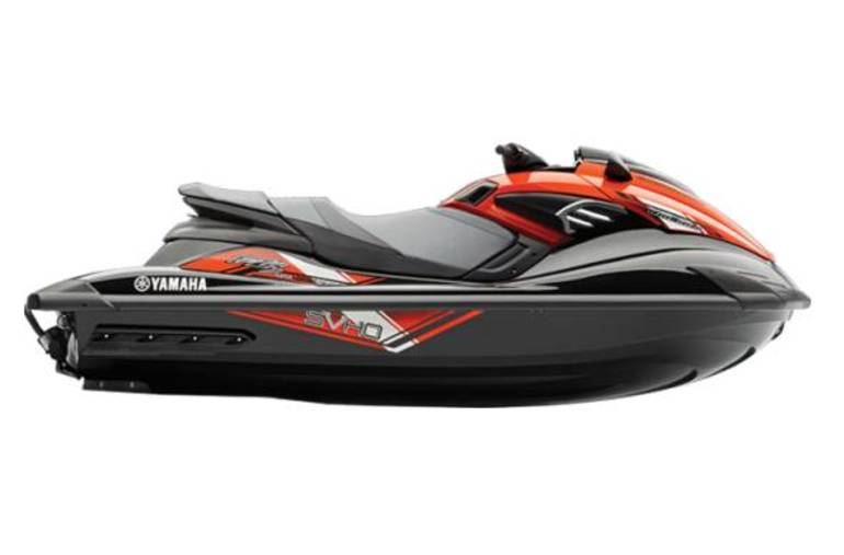See more photos for this Yamaha FZS, 2014 motorcycle listing